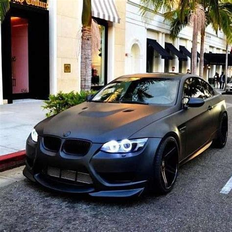 best 25 blacked out cars ideas on black cars