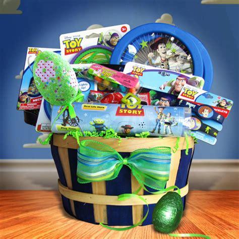easter gifts for kids gift basket 4 kids