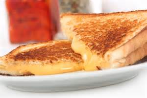 partyexcuses com foodholiday national grilled cheese