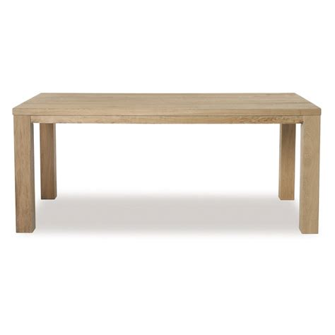 florence dining table florence dining table living with style
