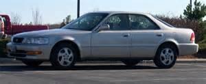 1998 Acura Tl 2 5 1998 Acura Tl Pictures Cargurus
