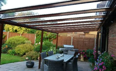 garden awnings garden canopy archives lumac canopies