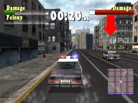 Gamis New Hanbock 1 classic driver playstation pursuit in new york