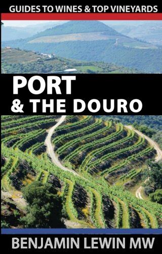 cooking with fortified wines port sherry