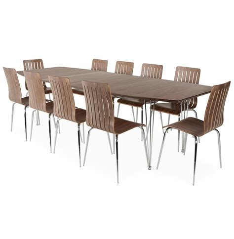 ikea table salle 224 manger 10 personnes