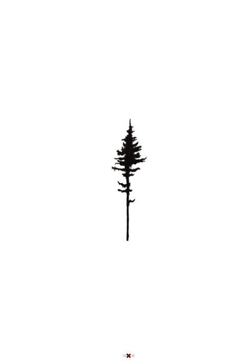 simple tree tattoo 25 best ideas about simple tree on