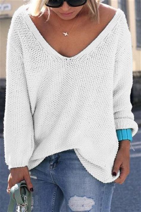 White Sweater best 25 white sweaters ideas on autumn