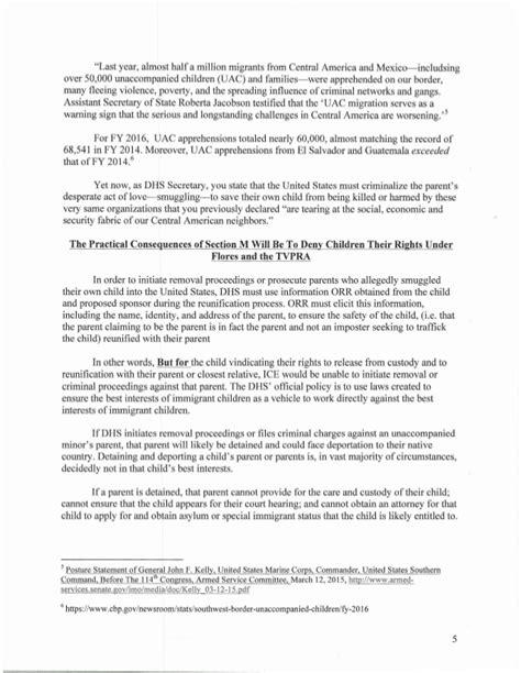 Demand Letter Visitation demand letter to hon f