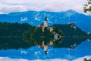 most in the world 14 of the most beautiful places in the world polkadot