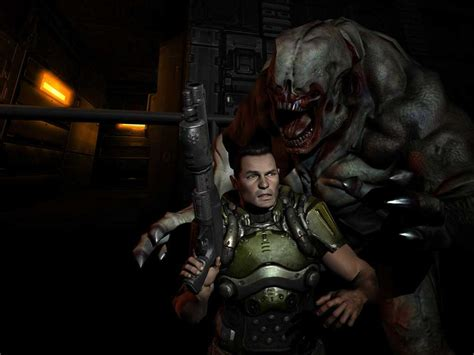 doom 3 android developer ports id software s doom 3 to android