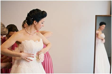 Wedding Hair And Makeup Islington by Wedding Hair Islington Newhairstylesformen2014
