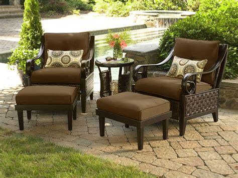 la z boy outdoor furniture 30 inspirational la z boy patio furniture patio furniture ideas