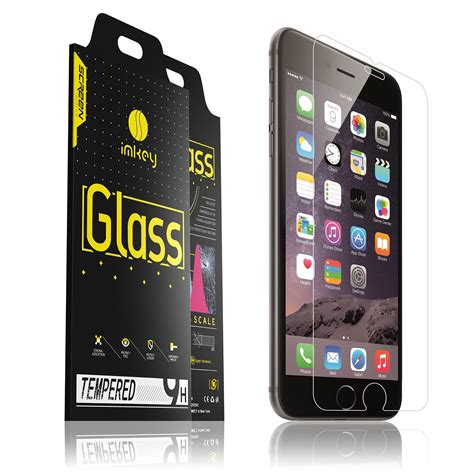 Tempered Glass Andromax A Non Packing usb type c cable imkey 174 premium usb type c to type c 3 3 fast charging data cable for