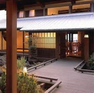 Japanese Style Home Ideas Japanese Style Design In American Homes Business Finance