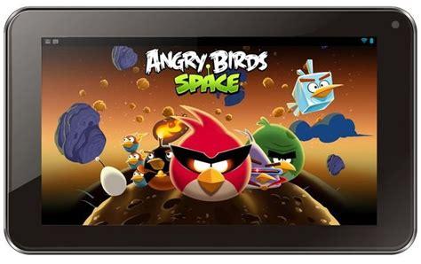 Tablet Android 600 Ribuan tabulet tabz z1o tablet android 600 ribuan teknoflas