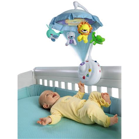 fisher price 2 in 1 projection mobile fisher price precious planet projection mobile childs