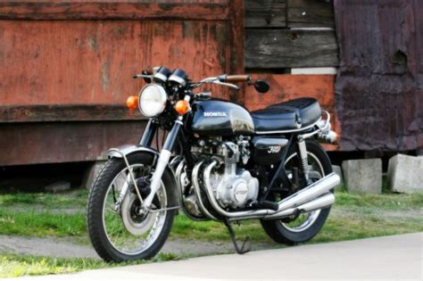 1973 honda cb350f motorcycles for sale 1973 honda cb350f classic sport bikes for sale