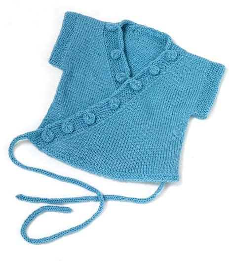 knitting pattern baby kimono sweater 36 best ideas about knit baby sweaters cardigans on
