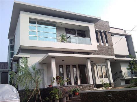 home interior designs modern home minimalist