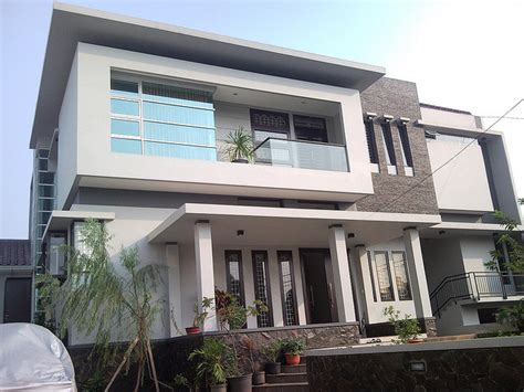 modern minimalist houses modern home minimalist home design