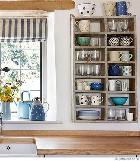 decorar repisas cocina 6 ideas de repisas para tu cocina