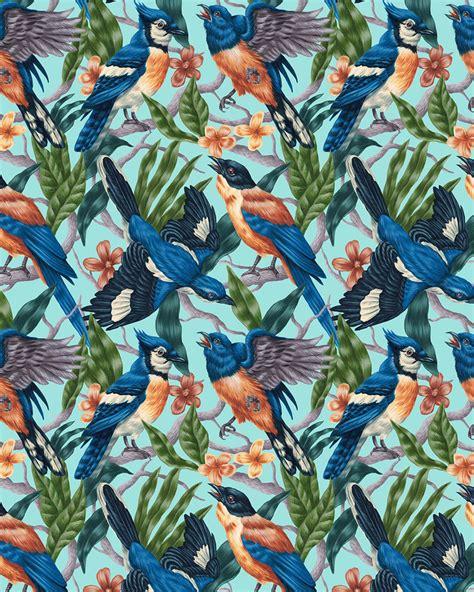 pattern design behance pattern designs on behance