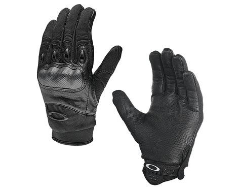 Jual Oakley Si Assault oakley si assault glove