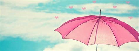 pink umbrella wallpaper 473 best facebook covers images on pinterest wallpaper