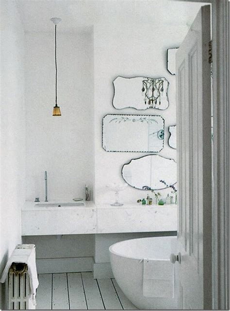 update bathroom mirror update your bathroom with a diy mirror sawdust girl 174