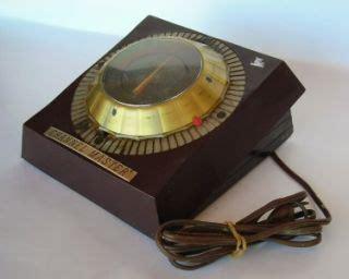 cdr rotor ar 1 box antenna tv cb ham radio ar 22 on popscreen