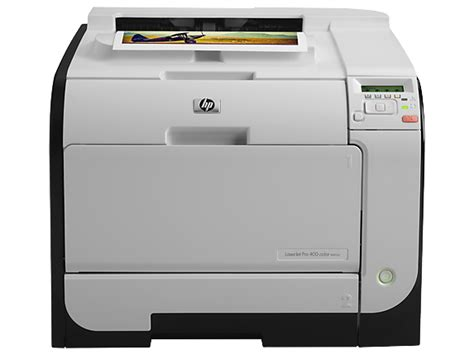 hp laserjet pro 400 color driver hp 174 laserjet pro 400 color printer m451dn