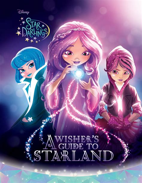 the vire wish the complete series world books introducing darlings book series for tweens