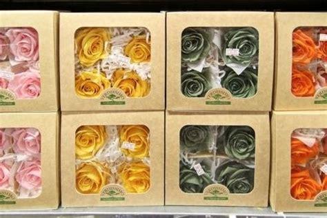 fiori stabilizzati ingrosso fiori secchi torino erbamatta