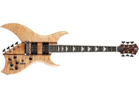 bc rich supreme bc rich bichsupna supreme electric guitar