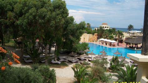 korba tunesien hotel africa jade thalasso korba holidaycheck