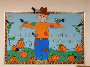 fall bulletin board decorations fall bulletin boards classroom ideas archives