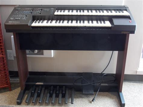 Keyboard Yamaha Organ Tunggal last day for yamaha electric keyboard organ offer saanich