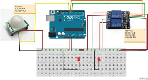 photoresistor hc sr501 28 images arduino projects kookye pir motion sensor detector module