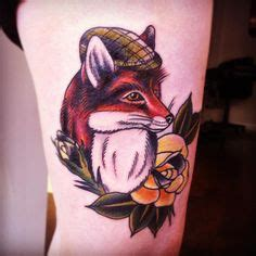 hollywood tattoo leeds opening times fox tattoos neo traditional and neo traditional tattoo on