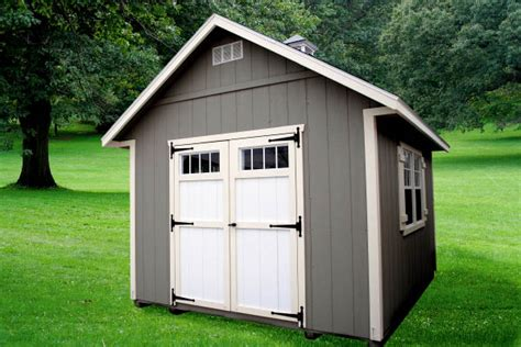 Amish Sheds Indiana by Shed Light Lyrics Amish Garden Sheds Indiana