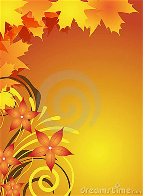 autumn templates free 10 best images of fall backgrounds for flyers fall flyer