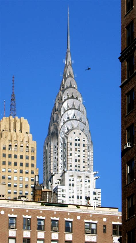 Chrysler Building Height by Chrysler Building Height Comparison Driverlayer Search