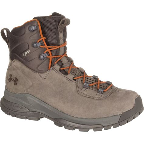 armour hiking boots armour noorvik gtx hiking boot s backcountry