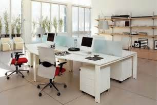 Luxury Office Chairs Design Ideas Home Interior And Exterior Design Office Design Ideas And Layout From Zalf