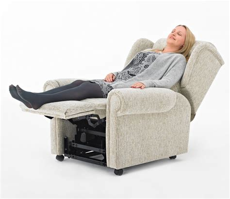 recliner for elderly riser recliner chairs orthopedic electric recliner
