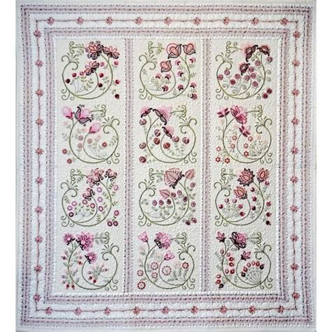 Oregon Patchworks Collections - 16 best images about janet sansoms quilts and embroidery