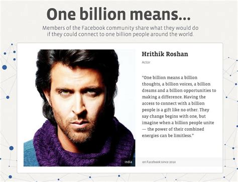 hrithik roshan facebook hrithik roshan only indian featured on facebook