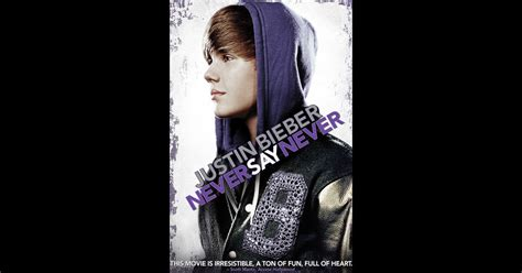 is latin girl by justin bieber on itunes justin bieber never say never on itunes