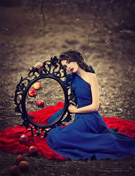 You Who Came From The Indo Text Kualitas Hd fairytales come to in magical photos by russian
