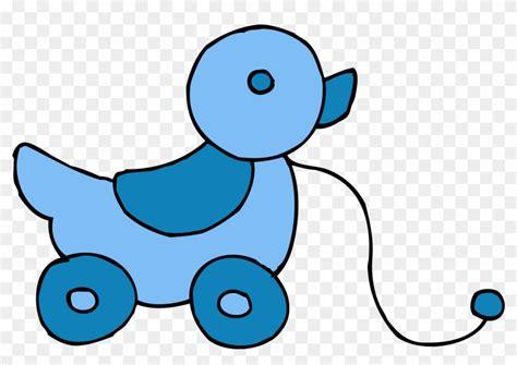 baby toys clipart baby clipart clip baby clip baby toys free